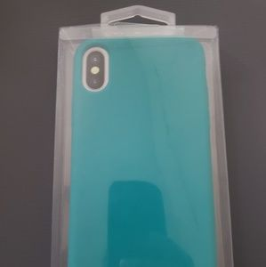 ( 2) Galaxy S8 plus